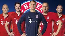 Bayern Munich Players Salaries 2017 Who Is The Most