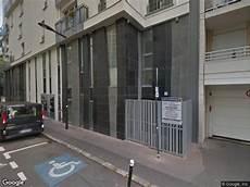 location utilitaire boulogne billancourt location de parking boulogne billancourt 11 rue de