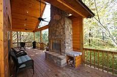 cabin a the oasis cabin in broken bow ok sleeps 2