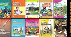 Igel Malvorlagen Gratis Bahasa Indonesia Buku Sekolah Elektronik Bse Kelas 5 Kurikulum