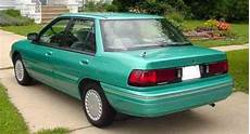 automobile air conditioning repair 1994 mercury tracer navigation system mercury tracer 1994 for sale is a very clean in teal green color
