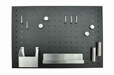 magnettafel edelstahl m 246 bel wohnen 6 magnete edelstahl 35 x 50 cm magnettafel