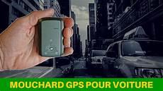 traceur gps voiture sans abonnement 52610 mouchard voiture gps q1000 l enregistreur gps espion sans abonnement