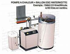 chauffage geothermie prix particuliers cornillet equipement