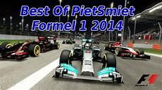 formel 1 unfall 2014 best of pietsmiet formel 1 2014 1 f1 2014 hd
