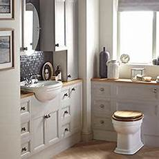 fitted bathroom furniture ideas fitted bathroom furniture modern traditional plumbing