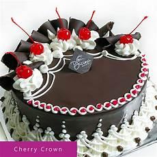 Kue Ulang Tahun Basic Collection Diana Bakery Bekasi