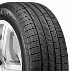 cinturato p7 all season plus tires pirelli pmctire canada