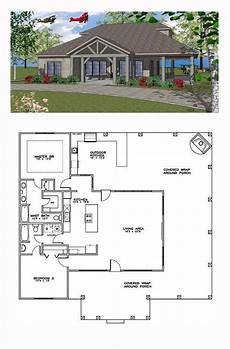 southern living coastal house plans southern style house plan 59391 with 2 bed 2 bath in