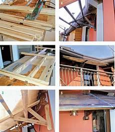 progetto tettoia in legno tettoia fai da te legno 7 foto descritte passo passo e