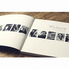 photography coffee table book glorious wedding albums yes stylish coffee table book rs