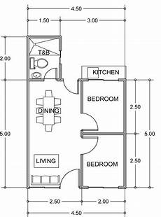 ranch house plans with walkout basements ranch walkout basement floor plans google search