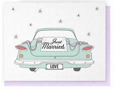 just married car vorlagen cars money cake