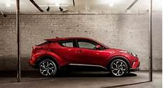 2019 toyota c hr hybrid price review toyota specs and