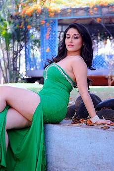 fitness model ankita ankita sharma irresistibly gorgeous in the promotional