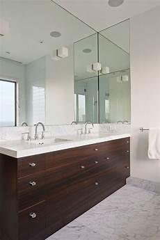 bathroom vanity mirror ideas 5 bathroom mirror ideas for a vanity contemporist