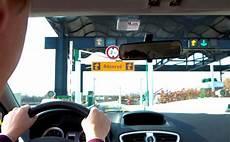 classe véhicule autoroute badge autoroute aprr aprr facture badge t l p age voie r serv e au p age aprr p age autoroute