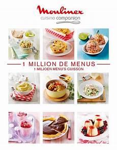 livre de cuisine samira pdf livre de recettes cuisine companion pdf livre de