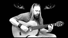 beginner worksheets 19296 gabriel in your fingerstyle cover