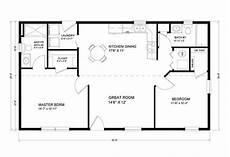 1500 square foot ranch house plans 1500 sq ft open concept house plans house design ideas