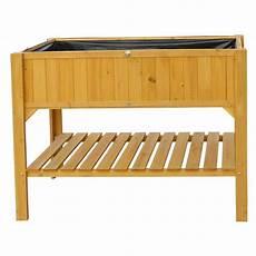 Hochbeet Kaufen Holz Kunststoff Oder Metall