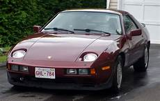 how to learn all about cars 1986 porsche 944 spare parts catalogs non running 1986 porsche 928s 5 speed for sale on bat auctions sold for 9 140 on july 30