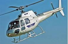 Flight Mit Helikopter Berlin Potsdam 30 Min