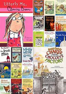 best children s books age 7 8 fiction for 7 9 year olds story room