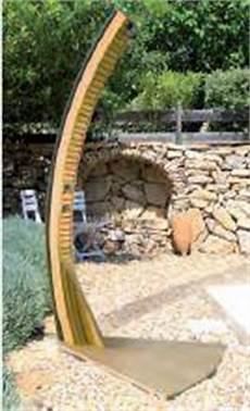 Comment Installer Solaire Piscine Solaire Pour Piscine Et Jardin Au Meilleur Prix