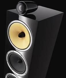 bowers wilkins cm10 s2 speakers extravaganzi