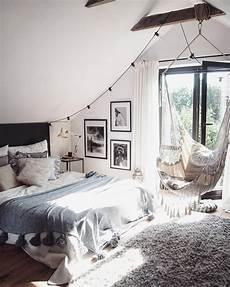 teppich schlafzimmer ein sch 246 ner und kuscheliger teppich darf auch im