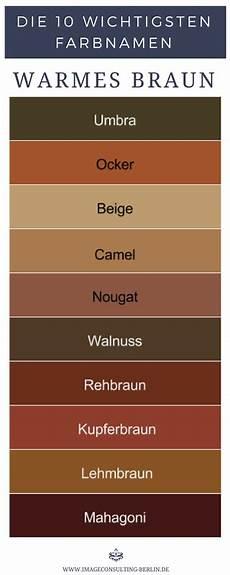 beige farbe bedeutung warme braunt 246 ne sind umbra ocker beige camel nougat