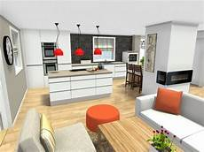 For Beginners And Professionals Home Design Software For All