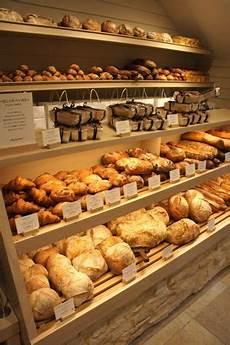 bakery and wine shop interior bread shop interior ideas 38 ideas 2020 fırın tasarımı
