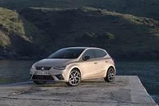 Prix Seat Ibiza Essence Et Diesel 2018 Les Tarifs D 233 J 224