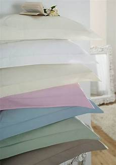 the duvet store goosedown duvets duckdown duvets and mattress toppers duvet store
