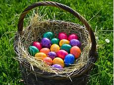 Bunte Ostereier Bilder - search for egg advice recipes as easter approaches