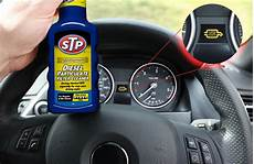 dpf selber reinigen clean and protect your dpf stp 174 additives fuel