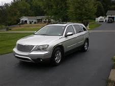 2004 Chrysler 200 Trims  Upcomingcarshqcom