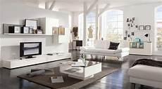 Wohnzimmer Deko Modern - deko wohnzimmer regal wohnzimmer modern wohnzimmer moderne
