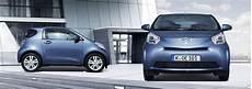 Toyota Iq Abmessungen Technische Daten L 228 Nge Breite