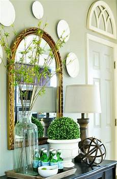Greenery Decor