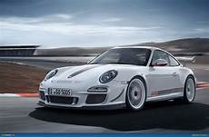 porsche 911 gt3 rs 4 0 ausmotive 187 official porsche 911 gt3 rs 4 0