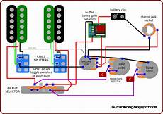 wiring diagram acoustic guitar the guitar wiring blog diagrams and tips november 2010