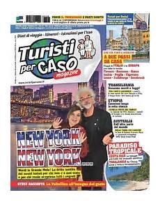 turistiper caso turisti per caso new york new york viaggi vacanze e