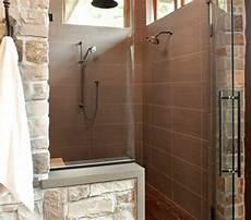 moderne begehbare duschen 21 eigenartige ideen bad mit dusche ultramodern ausstatten