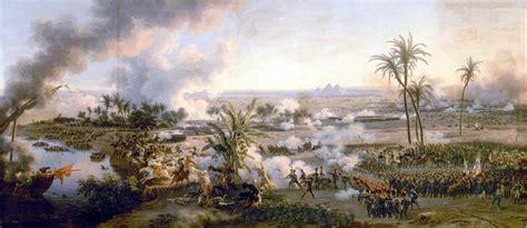 The Napoleonic Wars Alexander Mikaberidze
