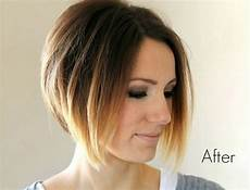 50 ombre hair color ideas for 2019 ombre hairstyles styles weekly