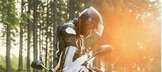 Motorrad Für Frauen - stra stock fotos laden sie 66 763 royalty free fotos