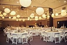 7 ways to save money reception rentals wedding